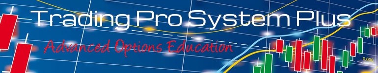 the trading pro system options trading course