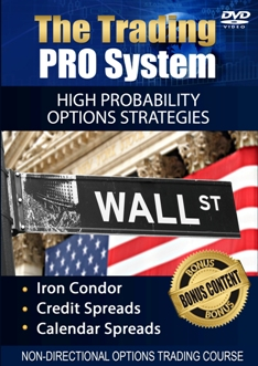 trading pro systen video course