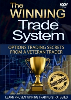 the winning trade system options trading course